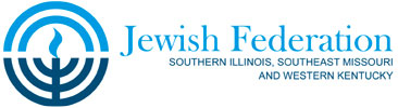 Jewish Federation of Southern Illinois, Southeast Missouri, and Western Kentucky