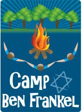 Camp Ben Frankel